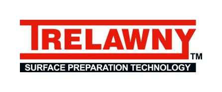 Trelawny-logo-retina