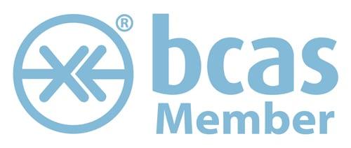 BCAS Member Logo JPG