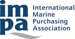 IMPA-logo