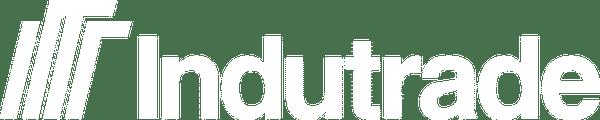Indutrade-logo-white