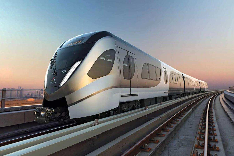 doha_metro1