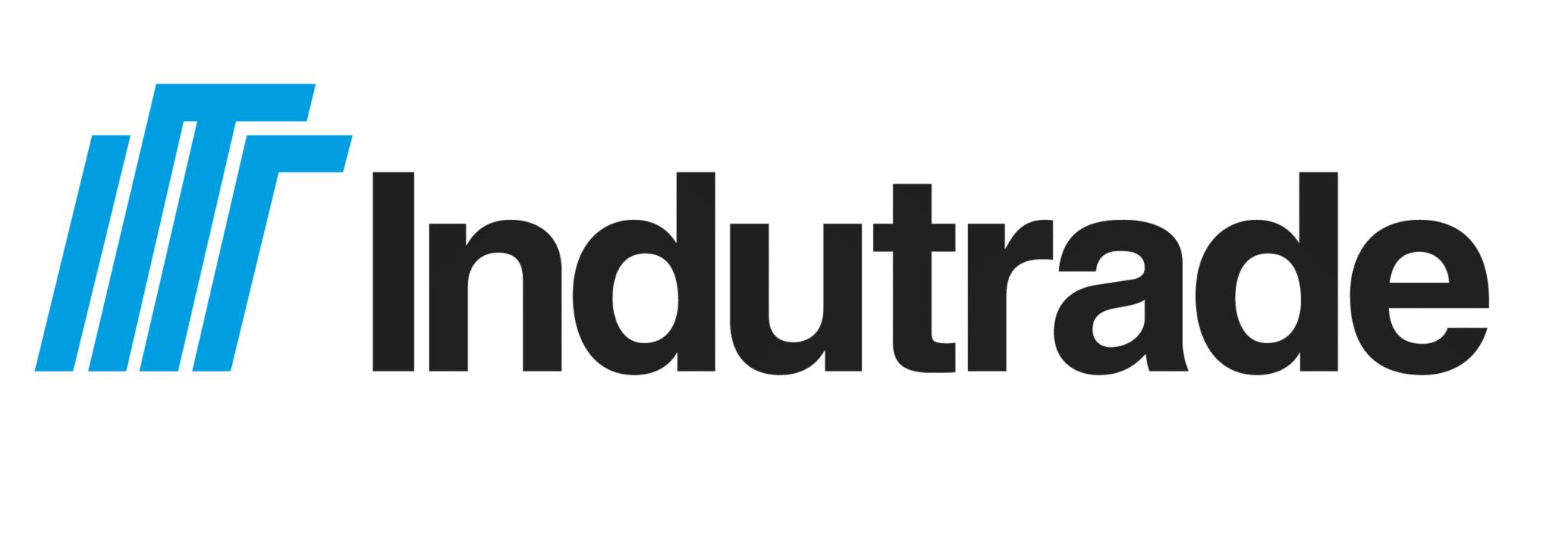 Indutrade_logotype_RGB WEB
