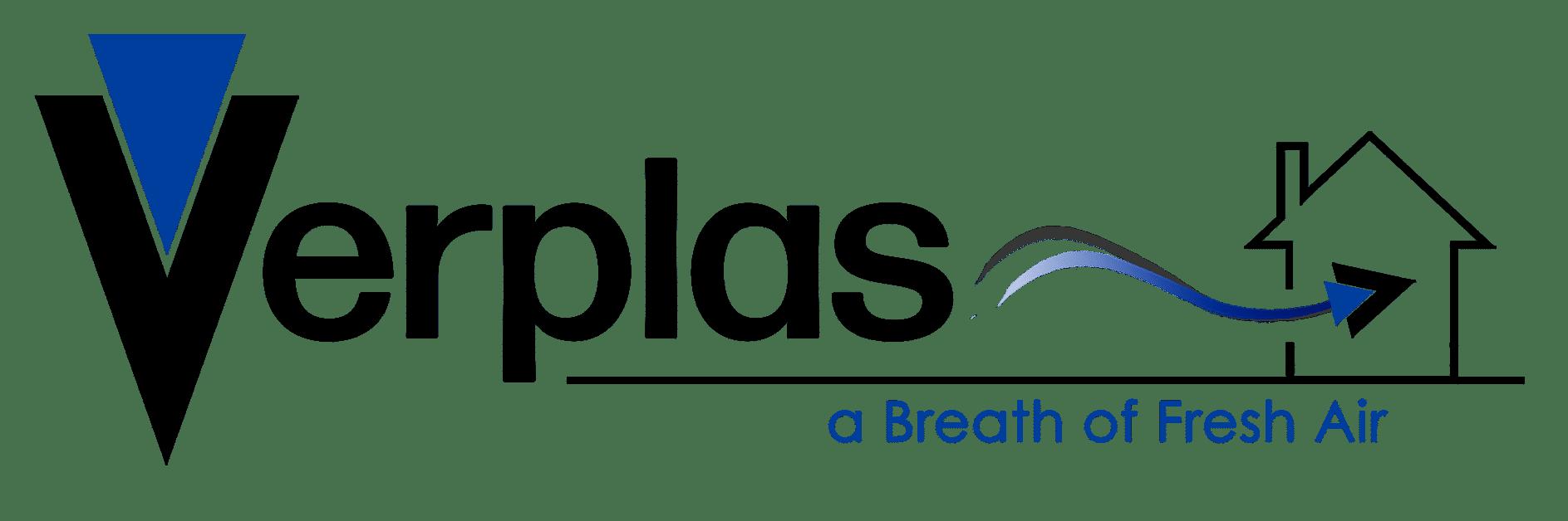 UK's complete ventilation ducting manufacturer